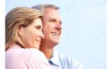 Nhờ Hồng Mạch Khang, cơn tụt huyết áp của chồng tôi gần như không tái phát