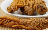 Sản phẩm Hồng Mạch Khang và lợi ích dành cho người suy nhược cơ thể