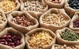 Tụt huyết áp nên ăn gì, kiêng gì để ổn định huyết áp, giảm mệt mỏi?