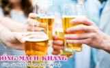 Huyết áp thấp không nên ăn gì, uống gì để tránh bị tụt huyết áp?