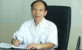 TS.BS - Hoàng Xuân Ba