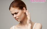Ù tai, chóng mặt cảnh báo bệnh nguy hiểm, chớ chủ quan!