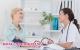 12 cách phòng và chữa bệnh huyết áp thấp tại nhà – Xem ngay!